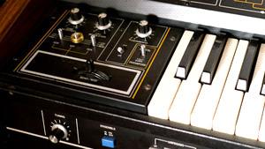 KitMonsters – Roland Jupiter-4 Compuphonic  The music makers